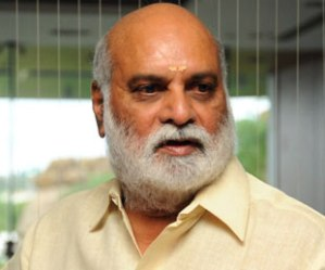Balakrishna-Lodges-Case-On-K-Raghavendra-Rao-1994
