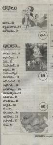 a bhumi (30 oct 2014) contents 2