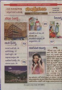 contents 1 a bhumi nov 27 14