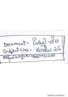 raghava mastaru_Page_1
