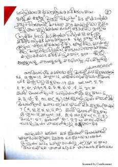raghava mastaru sep 9_Page_5