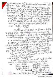 raghava mastaru sep 9_Page_7