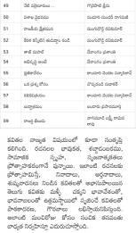 sanchika kavita results_Page_6